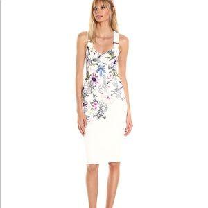 Ted Baker new dress